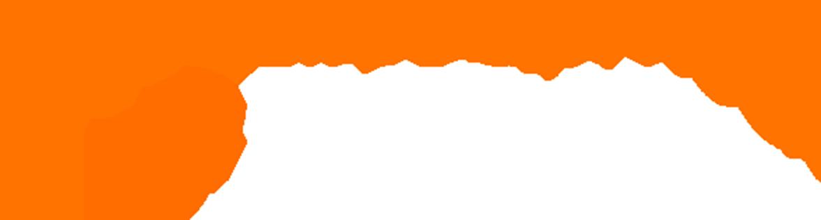 El Celler de Can Roca & BBVA: Logo