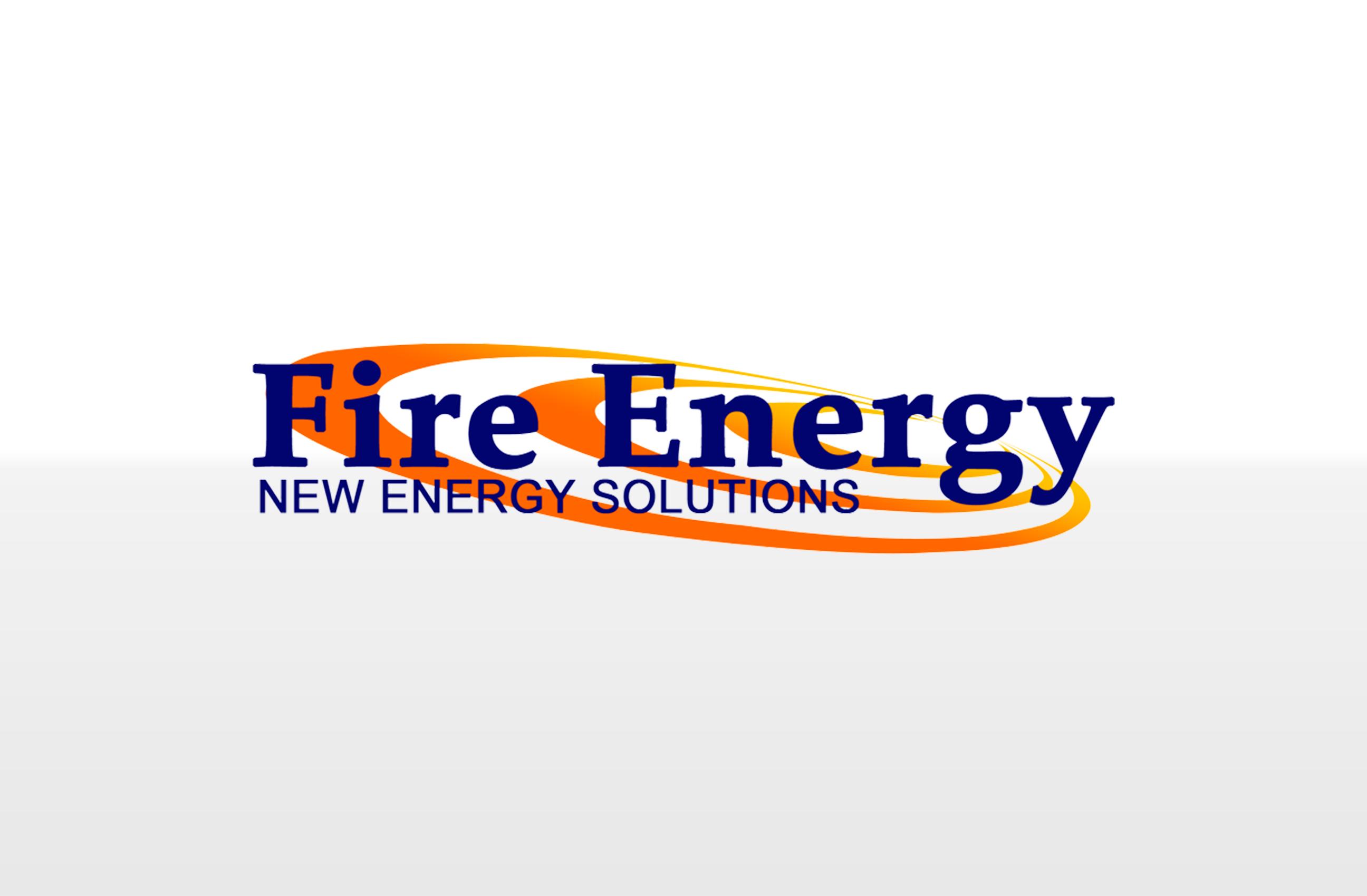 Fire Energy Group