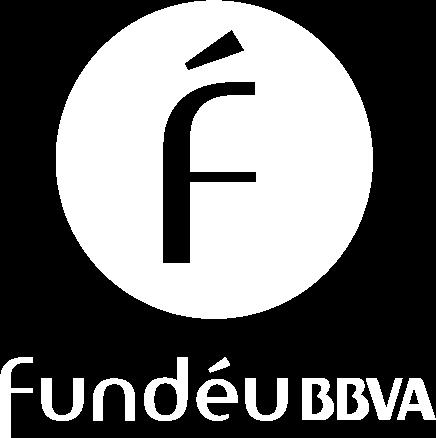 Fundéu BBVA - Logo