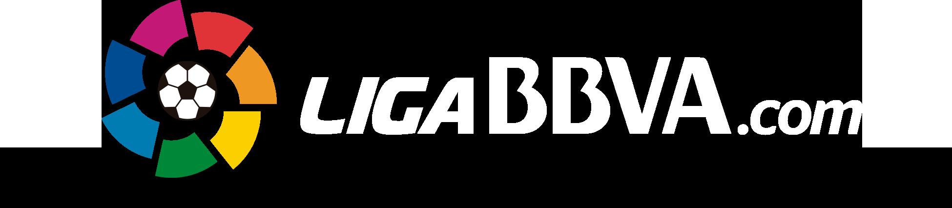 LigaBBVA.com