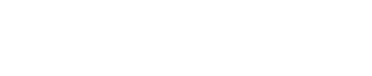 yosuboconcarlossoria_logo